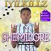 Download Music: Iyilkillz - Semilore || @iyilkillz2 @hitsmediapromo