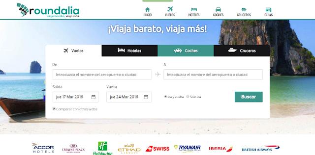 www.viajesyturismo.com.co1024x506