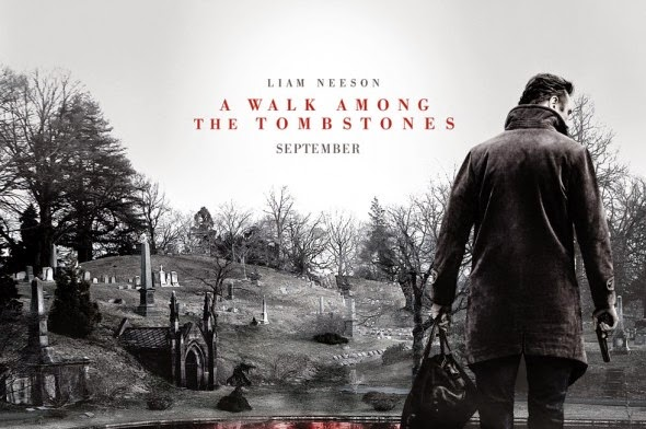 a walk among the tombstones movie online free