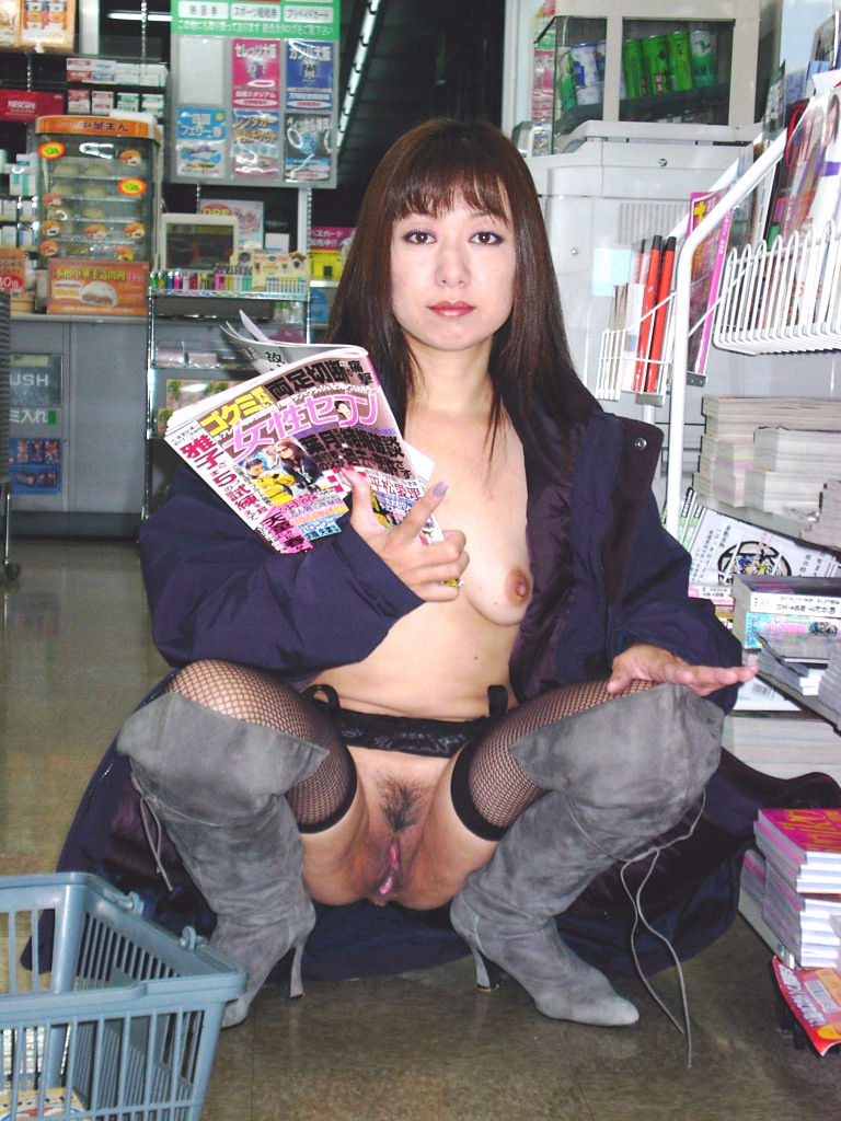 best nude asian pics