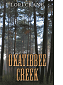 Okatibbee Creek by Lori Crane book cover