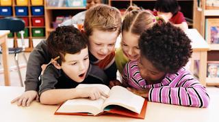 Как определить, готов ли аутичный ребенок пойти в школу?