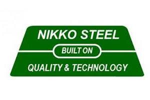 Lowongan Kerja PT. Alam Lestari Unggul (Nikko Steel) Pekanbaru April 2019