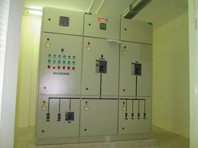 http://saohaengineering.blogspot.com,เครื่องปรับอากาศ, แอร์ปรับอากาศ, แอร์, air, แอร์เครื่องปรับอากศ,ระบบปรับอากศ,พัดลม, ระบบไฟฟ้า, ไฟฟ้า,งานระบบไฟฟ้า,การไฟฟ้า,อุปกรณ์ไฟฟ้า,งานระบบ, งาน, ระบบ, คอมพิวเตอร์, ระบบคอมพิวเตอร์,เสาร์ห้าเอ็นจิเนียริ่ง,http://www.saoha.co.th/