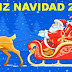 Christmas Wishes in Spanish Language