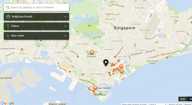 Amped Trampoline Park Singapore Map,Tourist Attractions in Singapore,Things to do in Singapore,Map of Amped Trampoline Park Singapore,Amped Trampoline Park Singapore accommodation destinations attractions hotels map reviews photos pictures