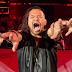 Shinsuke Nakamura revela ter chorado após ter enfrentando Brock Lesnar no Japão