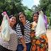 Prefeitura de Sertãozinho beneficia famílias carentes com entrega do peixe da semana Santa.