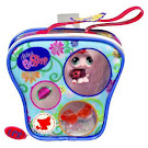 Littlest Pet Shop Purse Generation 3 Pets Pets