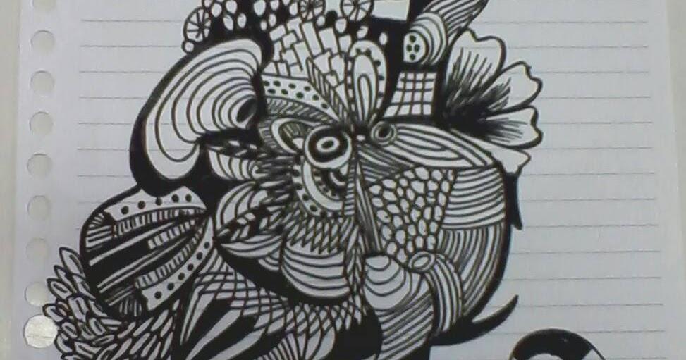 The Art of Vignette  The Art of Illustration Vignette