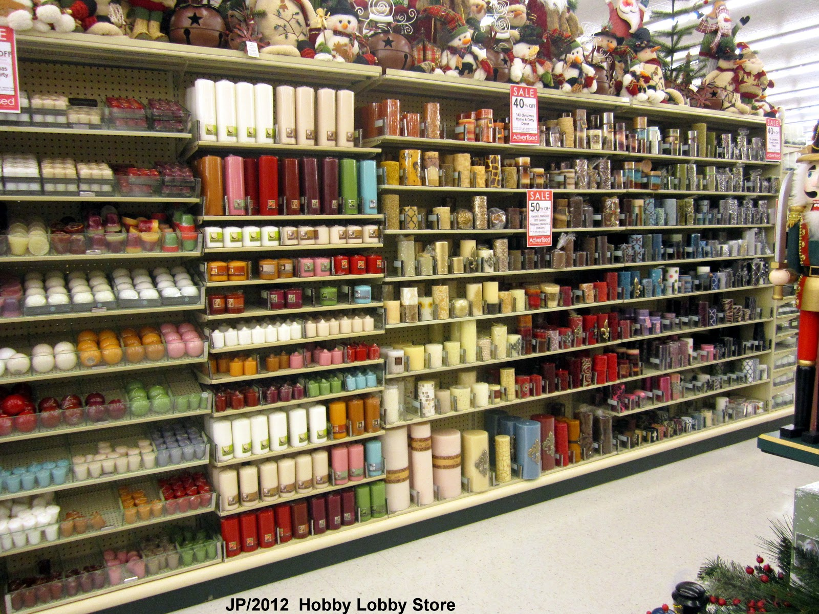 Arts And Crafts Store Woodwork Hobby Lobby Pdf Plans