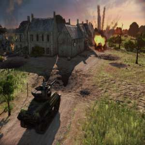 download steel division normandy 44 pc game full version free