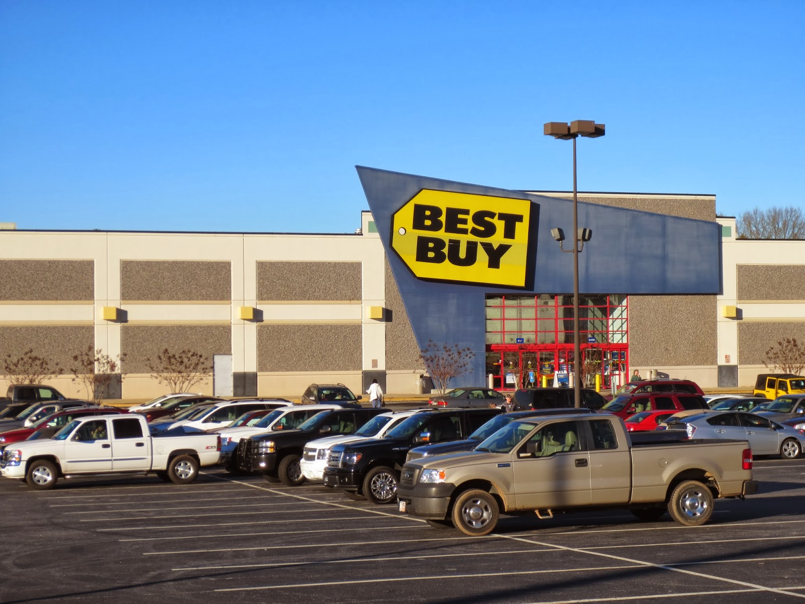oconee county observations oconee county issues building permit for best buy in epps bridge centre. Black Bedroom Furniture Sets. Home Design Ideas