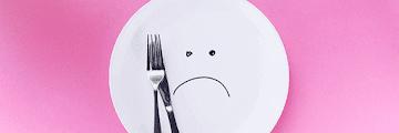 Makanan Pantangan Bagi Penderita Diabetes yang Harus Dihindari