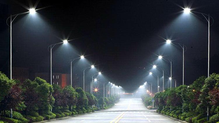 Καταγγελία για διαγωνισμό του Δήμου Αλεξανδρούπολης για την εγκατάσταση φωτιστικών σωμάτων τύπου LED