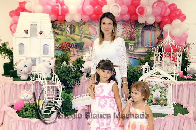 fotos para festa infantil