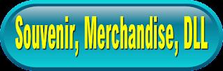 http://www.anakmedanmantap.com/2017/04/cetak-buat-souvenir-perusahaan-di-medan.html