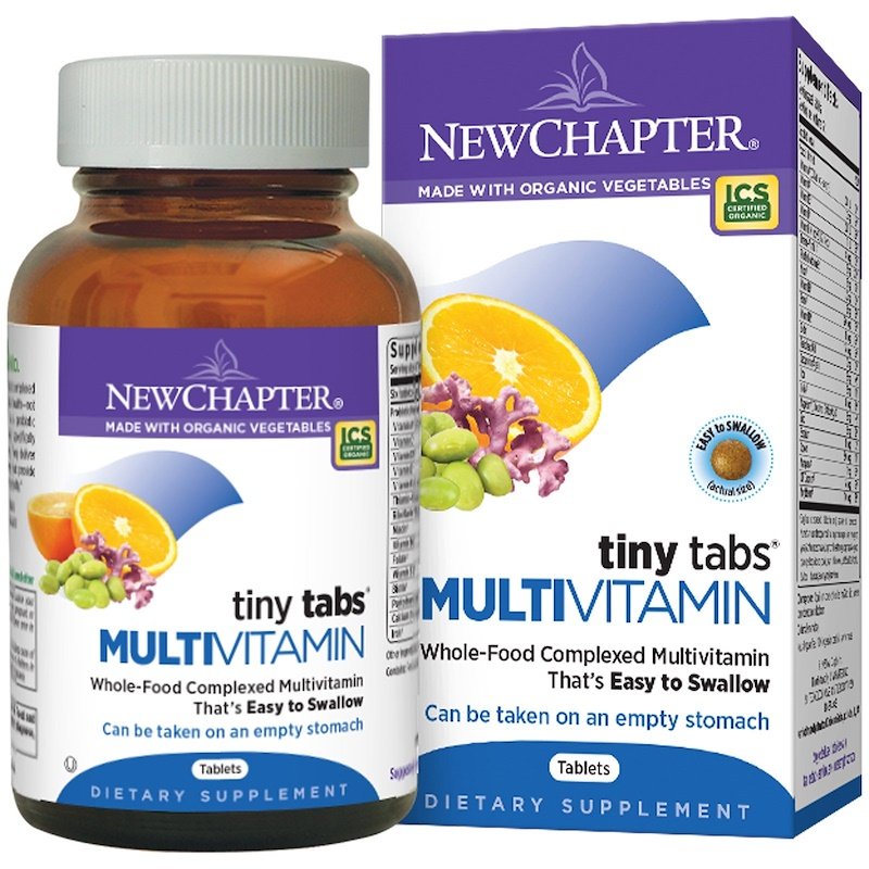 www.iherb.com/pr/New-Chapter-Tiny-Tabs-Whole-Food-Complexed-Multivitamin-192-Tablets/35548?rcode=wnt909