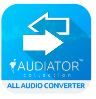 All Video Audio Converter Pro APK