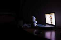10 Penyebab Video Youtube Tidak Menghasilkan Uang