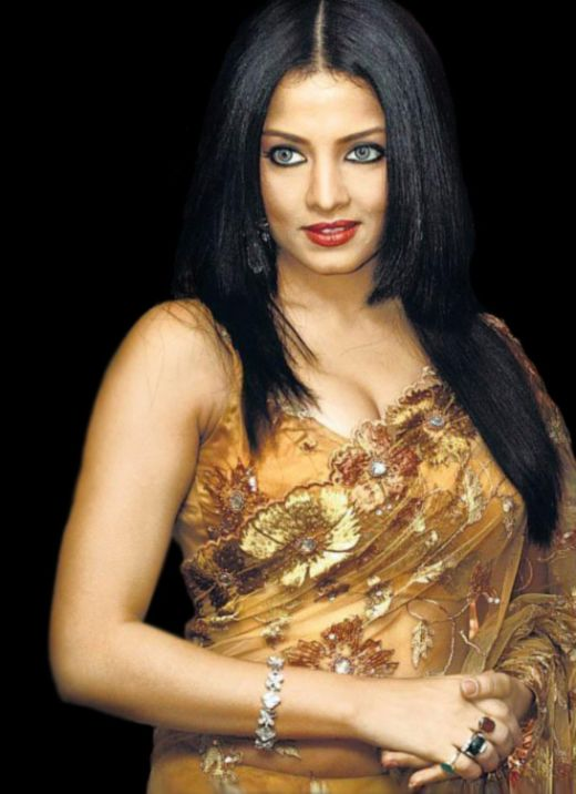 Latest Celina Jaitley Hot Sexy Wallpapers  521 -9989