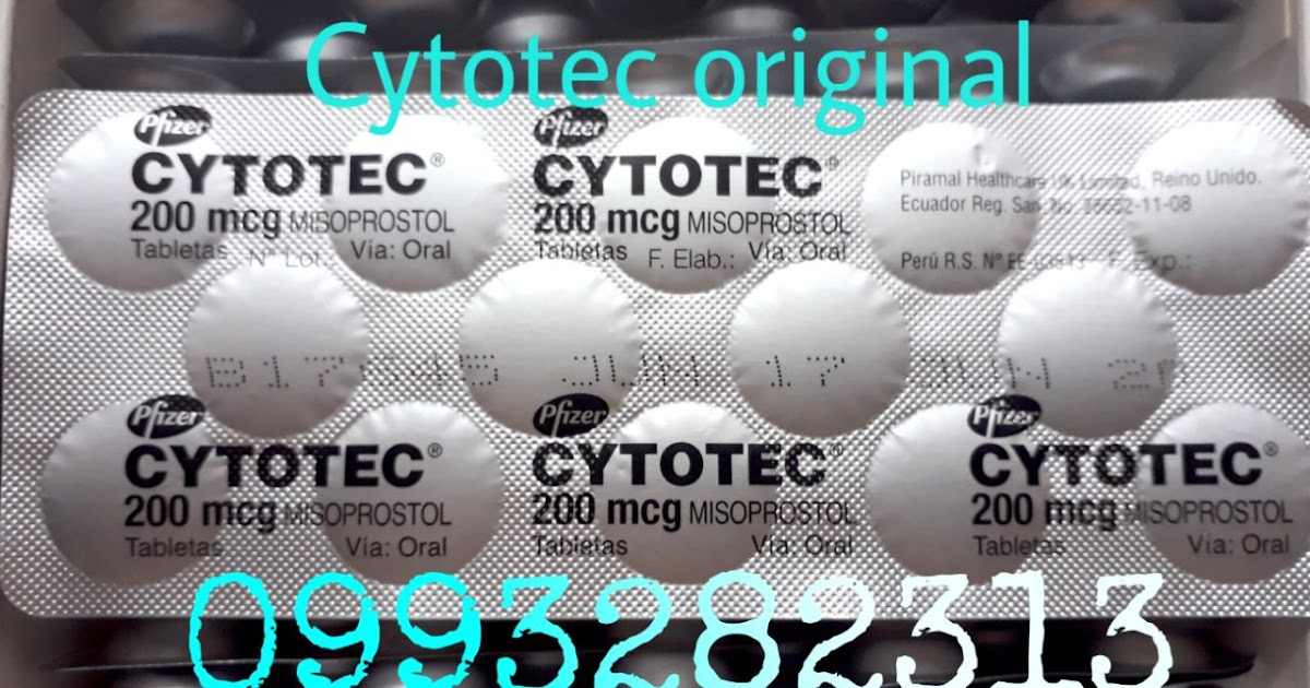 trazodone or zopiclone for sleep