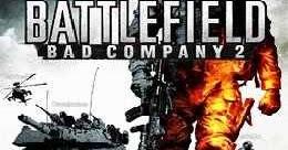 battlefield bad company 2 download apunkagames