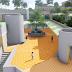 Οι «τρελοί» Αυστραλοί έφτιαξαν ένα σχολείο από το μέλλον: Δεν έχει τάξεις, ούτε εξετάσεις