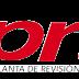 PRT Curanilahue - Revision Tecnica - Reservas - Horarios - Tarifas - Telefono - Ubicacion