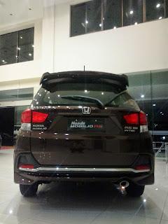 Honda Karawang - Honda Banyusari - Harga Mobil, Informasi Promo