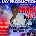 [Gospel]: MARCUS JAY - Nhyira Ne Wo