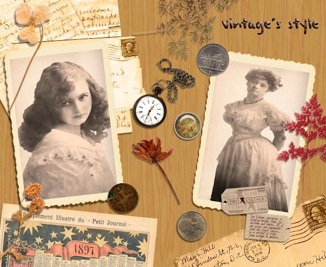 Vintagestyleborrador5