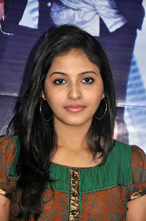 Anjali New Pictures Gallery CF 012.jpg