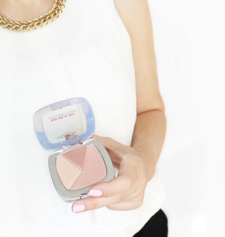 Rossmann -49% na kosmetyki do makijażu: Promocja wrzesień-październik 2016 | Co warto kupić?