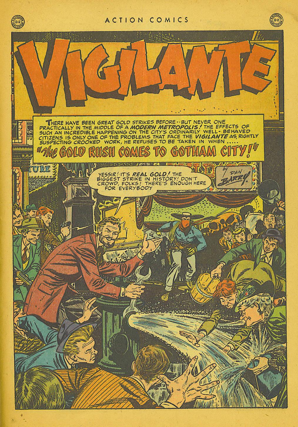 Action Comics (1938) 133 Page 27