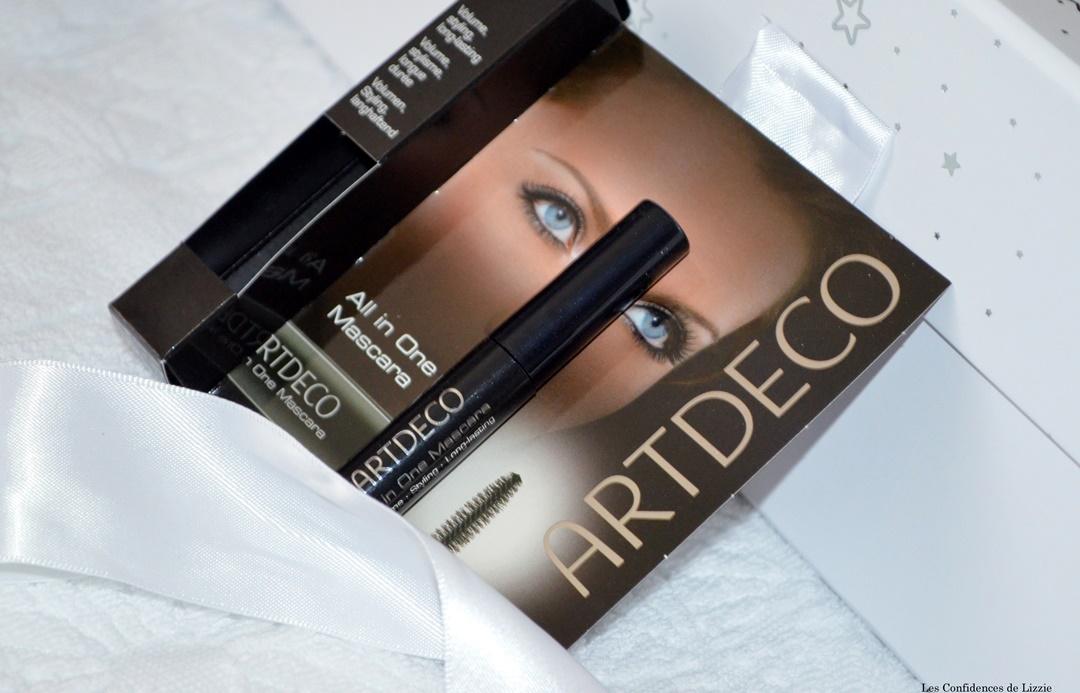 produits-de-veaute-cosmetiques-visage-corps-cheveux-test-avis-cadeau-de-noel