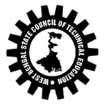 logo of wbscte