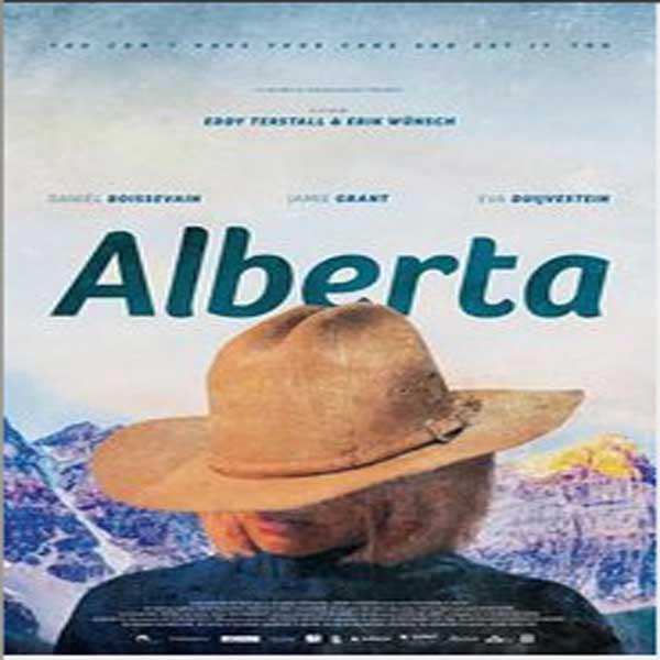 Download Film ALBERTA (2017) BluRay 720p Subtitle Indonesia