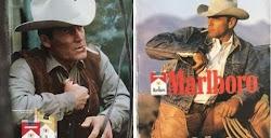 Ο Ρόμπερτ Νόρις, που έγινε γνωστός από τις διαφημίσεις Marlboro όπου κρατά ένα αναμμένο τσιγάρο φορώντας καπέλο καουμπόι, πέθανε σε ηλικία 9...