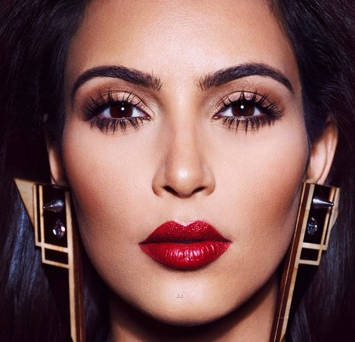 Details where is muse magazine kim kardashian s iphone game needs a