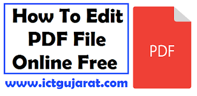 edit-pdf-file-online-free-ictgujarat