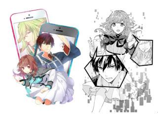 """""""Seifuku no Ragnarok"""", el próximo manga guionizado por la seiyuu Hikaru Midorikawa"""
