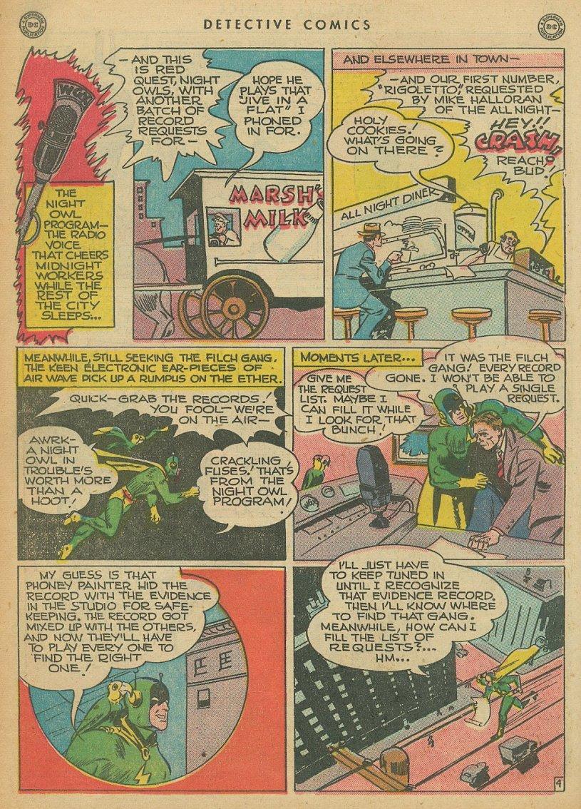 Detective Comics (1937) 114 Page 19