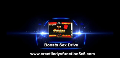 Prolargent 5x5 Extreme Sex Pills