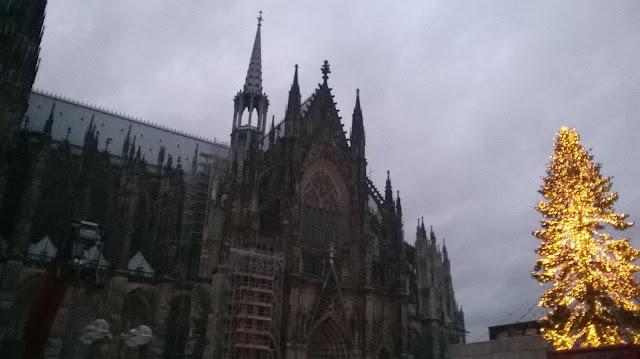 Arhitectura gotică - Wikipedia