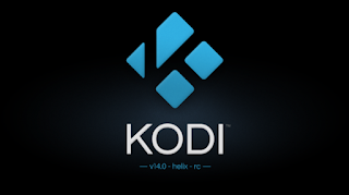 http://kodi.tv/download/