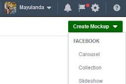 Cara Download Gambar di Shutterstock Tanpa Watermark