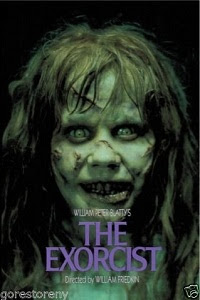 Download Film The Exorcist (1973) Bluray Full Movie