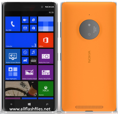 Nokia-Lumia-830-Flash-File