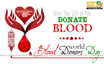 world-blood-donors-day-slogans-quotes-hd-wallpapers-naveengfx.com